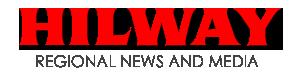 Hilway News