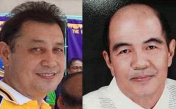 PCL Iloilo president candidates