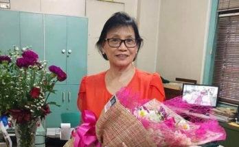 Ma. Pilar Jalandoni Lopez-Vito